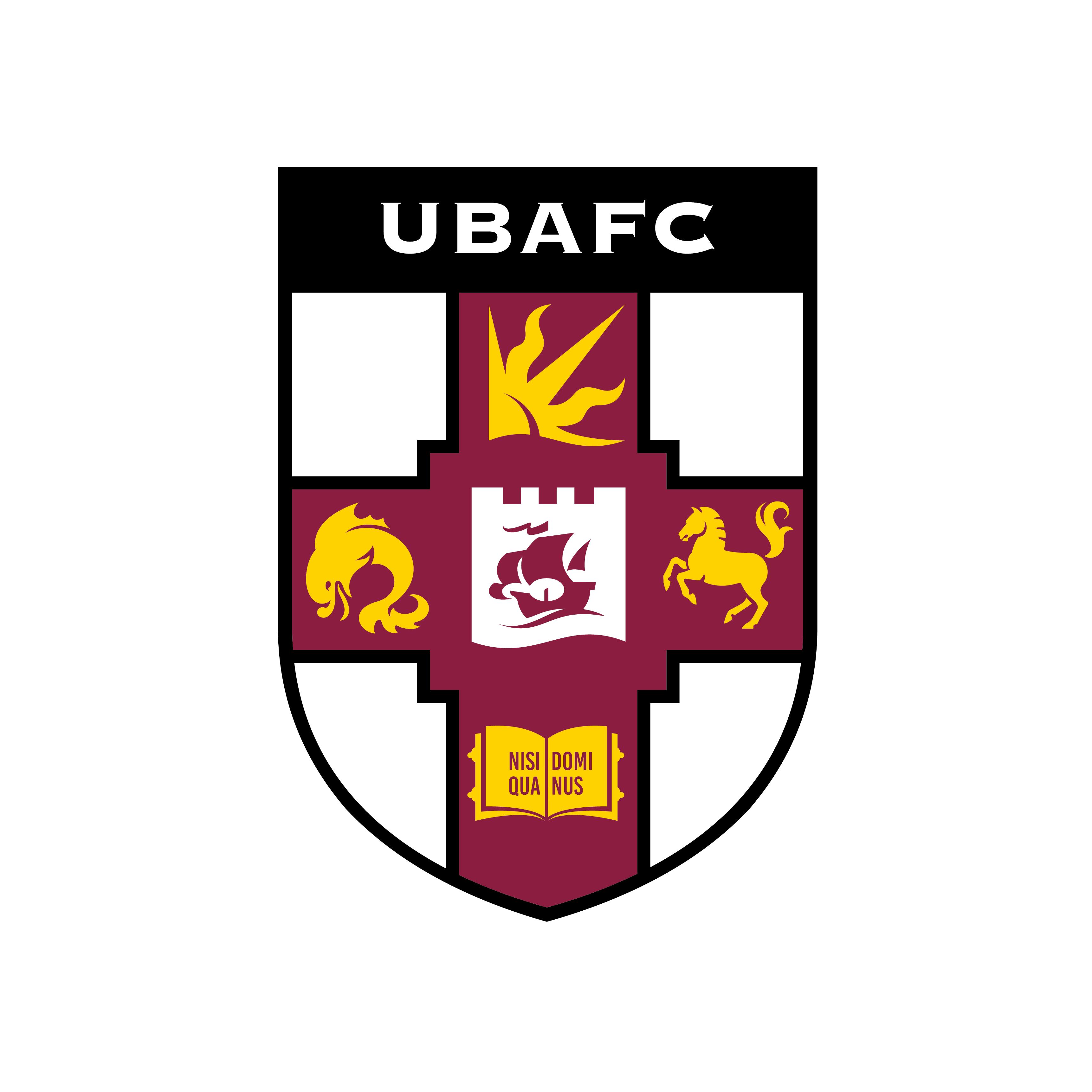 UBAFC